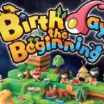 Review: Birthdays: The Beginning (PS4)