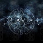Review: Dreamfall Chapters (PS4)