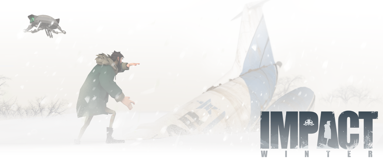 Review: Impact Winter (PS4)