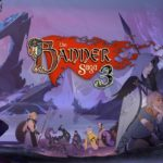 Review: The Banner Saga 3 (Switch)