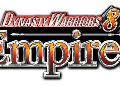 dynasty-warriors-8-logo