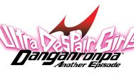Danganronpa: Another Episode: Ultimate Despair Review (Vita)