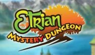 Etrian Mystery Dungeon Review (3DS)