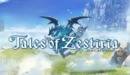 Review: Tales of Zestiria (PS4)