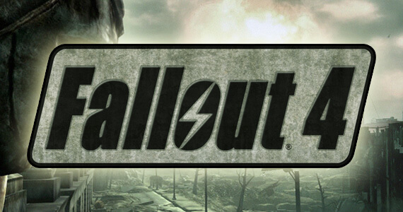 Fallout 4 Review (PC)