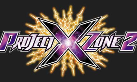 Project X Zone 2 Review (3DS)