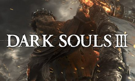Preview: Dark Souls 3: The Ringed City DLC
