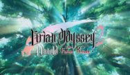 Etrian Odyssey 2 Untold Review (3DS)
