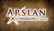 Review: Arslan: The Warriors of Legend (PS4)