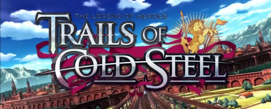 Review: Legend of Heroes: Trails of Cold Steel (PS3)