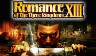 Review: Romance of the Three Kingdoms XIII (PS4)