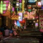Review: Yakuza 0 (PS4)