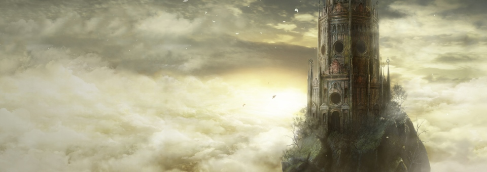 Review: Dark Souls 3: The Ringed City DLC (PS4)