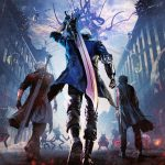 Review: Devil May Cry (PS4)