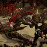 Review: Code Vein (PS4)