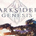 Review: Darksiders Genesis (PS4)