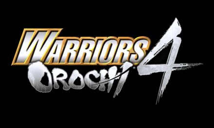 Review: Warriors Orochi 4 Ultimate (Ps4)