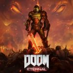 Review: Doom Eternal (PS4)