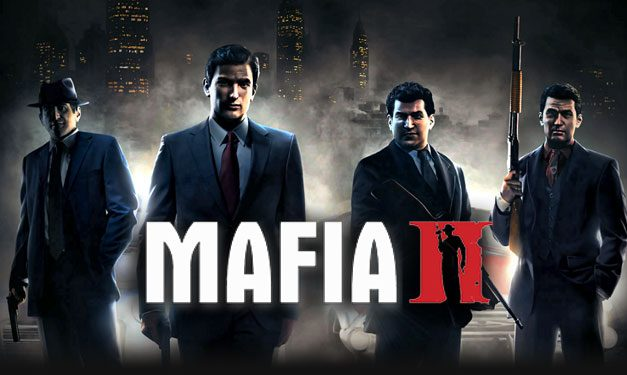 Review: Mafia 2: Definitive Edition (PS4)