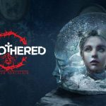 Review: Remothered: Broken Porcelain (PC)
